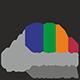 RAUTENBERG MEDIA Logo
