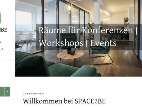space2be-locations